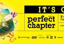 Документальный фильм «В поисках совершенства» о чемпионате по серфингу «Perfect Chapter»