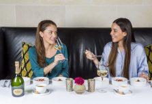 Majestic Hotel&Spa Barcelona: Café Gourmand –  новое гастрономическое предложение