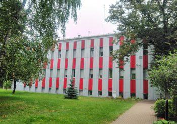 Tet выставит на аукцион недвижимость, в том числе в историческом центре Риги