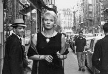Легенда кино Аньес Варда в своем последнем фильме раскрывает закулисье творчества
