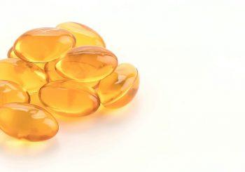 Почему важно принимать витамин D во время распространения Covid-19?  Объясняют эксперты