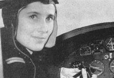 Bentley Girls: женщины, оставившие след в истории бренда