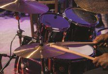В Баку на джазовый фестиваль