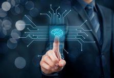 Эксперты: латвийские предприятия открыты возможностям искусственного интеллекта