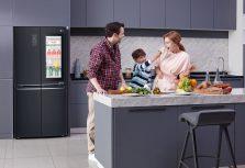 Эксперты делятся советами о повседневном использовании холодильника