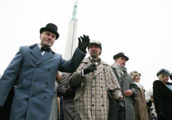 «Шерлок Холмс» уполномочен заявить