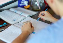Дистанционное обучение: умные помощники для школьников, студентов и родителей