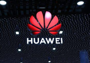 Оборудование Huawei 5G соответствует международному стандарту безопасности NESAS