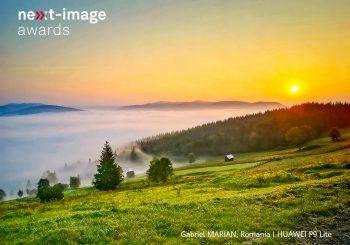 Huawei приглашает латвийских авторов участвовать в конкурсе мобильной фотографии Next Image 2020
