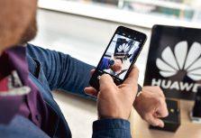 Huawei представляет долгожданные продукты, предусмотренные для рынка Латвии