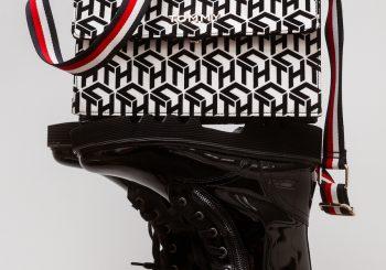 Пять законов моды, которые сейчас можно нарушать