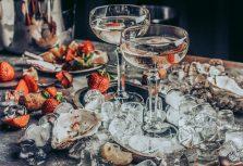 Ресторан Light House Jurmala предлагает «отведать» вкус любви