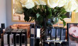 Eisenberg Le Maquillage — новый уровень декоративной косметики