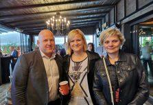 Riga Whisky Festival. Виски выпили, праздник остался