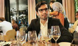 Винно-гастрономические ужины — новый формат для гурмана
