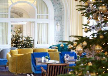 Hotel Royal приглашает в волшебное путешествие в мир Алисы в стране Чудес