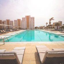 AFIK group предлагает недвижимость на Кипре практически даром