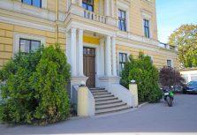 В Риге откроется новый музей произведений искусства из частной коллекции