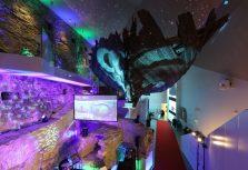 Интерактивные решения Морского музея Эстонии открывают новые исторические факты