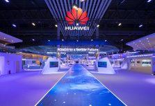 Инновации, с которыми компания Huawei познакомила мир первой