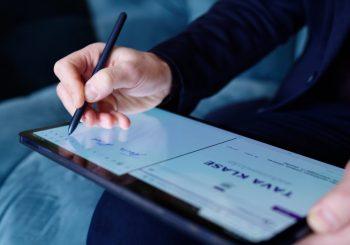 5 интерактивных приложений, которые помогут в процессе дистанционного обучения