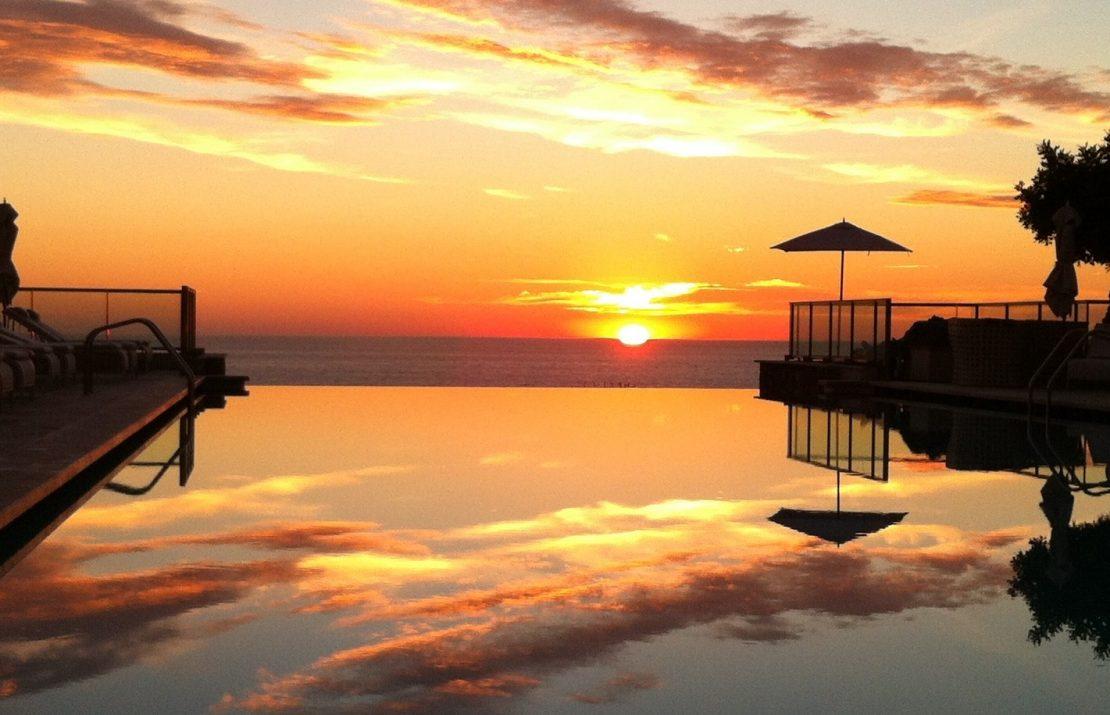 Полет на самолете, прогулка под парусом, кулинарный мастер-класс и другие специальные предложения курорта Jumeirah Port Soller Hotel & Spa на Майорке