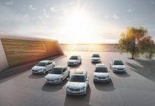 ŠKODA Latvija начинает продавать автомобили онлайн