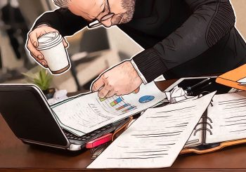 Kaspersky: Почему дисбаланс между работой и личной жизнью — проблема кибербезопасности?