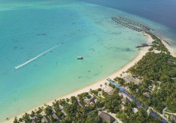 Мальдивы открыты для туристов. Правда, есть нюансы