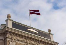 Делаем ставки на главного банкира страны