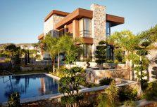 Parklane, a Luxury Collection Resort & Spa, Limassol – первый отель класса люкс на Кипре