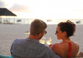 Маврикий. Sun Resorts представляет новый винный бар Van Der Stel