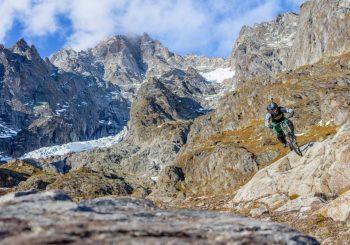Лето в горах, или Летнее предложение от отеля Le Massif в Курмайоре (Италия)