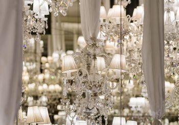 В этом году Le Royal Monceau – Raffles Paris отмечает 10 лет с момента своего открытия