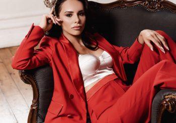 В Латвии пройдет новый конкурс красоты Elite Beauty Queens, причем сразу в четырех номинациях
