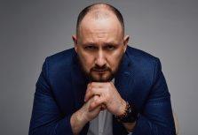 Алексей Локонцев: киберспортивная отрасль невероятно устойчива даже в кризисные времена