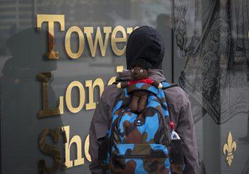 Как выбрать гида в Лондоне и не ошибиться