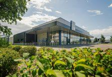 7 октября Lidl в Латвии откроет 15 магазинов