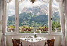 В итальянском ресторане Il Gazebo пройдет «коллаборационный» ланч