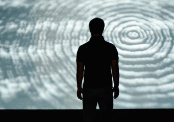 Убойный микс: технологии + искусство