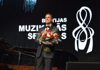 «Балтийские музыкальные сезоны»: сезон 2018 закрыт, но скоро все продолжится