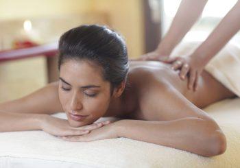 Lefay Resort & SPA Lago di Garda: специальный подарок для женщин