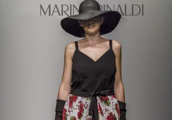 Marina Rinaldi: SS-2016