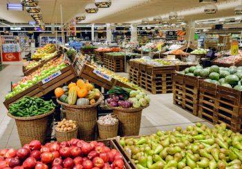 Советы, как при готовке сохранить в продуктах полезные вещества; что лучше есть свежим, а что после термической обработки