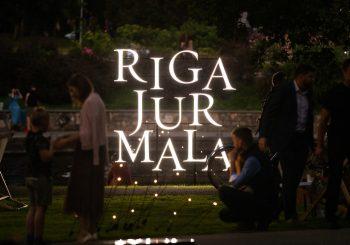 Интерпретациями Шопена в Кронвальдском парке продолжатся музыкальные вечера фестиваля