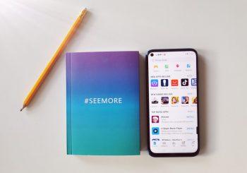 На что нужно обратить внимание, чтобы создать успешное мобильное приложение