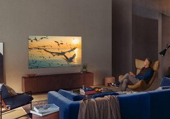 QLED, 4K, HDR — как не запутаться в терминах при выборе телевизора