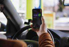 С ростом популярности мобильных платежей Neste расширяет ассортимент услуг в Балтии