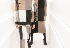 Латвийские дизайнеры примут участие в цифровом шоуруме Le New Black в рамках Парижской недели моды