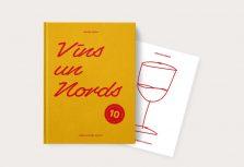 Riga Wine & Champagne. Праздник пузырьков — от теории к практике